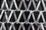 ステンレス鋼慣習的な棒によって補強されるBelt3