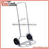 Stahl- und Aluminiumhandlaufkatze (315003)