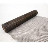 Высокая сетка волокна базальта ткани разрывного усилия