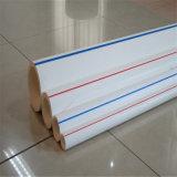 난방 온수 PPR 플라스틱 관을%s 고열 알루미늄 PPR 합성 플라스틱 관