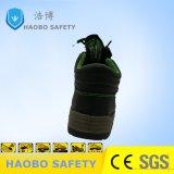 Инженерные рабочая обувь цены в Китае