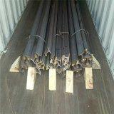 Het beste Spoor van /Steel van het Spoor van de Spoorweg van de Kwaliteit Warmgewalste