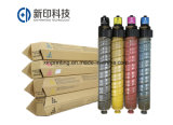 Toner compatible copieur MPC2500 pour Ricoh Aficio MPC2000/2500/3000