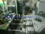 Canalisation machine/le revêtement en PVC flexible en métal recouvert de PVC