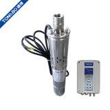 La Chine Tongbo meilleurs Hot vente fabricant de la pompe à eau solaire