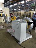 La production électrique Soltution Boîte en métal Stamping Appuyez sur la machine