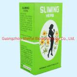 Tè verde certificato Matcha Matcha della polvere organica Premium della Cina