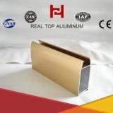Het Document van de Overdracht van het Venster van het Profiel van het aluminium