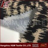100% tessuto del poliestere stampato poliestere 50d per l'indumento