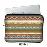 "Form-mehrfache Entwurfs-Neopren-Laptop-Hülse für 9.7 Zoll 10′ ′ 11.6 "" 13′ ′ 13.3 "" 14 "" 14.4 "" 15′ ′ 15.6"