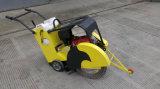 Cortador dinámico del concreto del motor de Honda