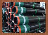 Diametri 67 x 4 tubo di caldaia di Crmovg del materiale 15 di millimetro