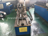 기계 /Lsf 기계를 형성하는 가벼운 강철 프레임 롤