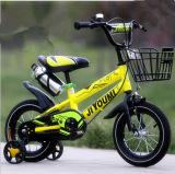 Venta caliente Bicicleta de niños Niños bebé con el precio de fábrica de bicicletas