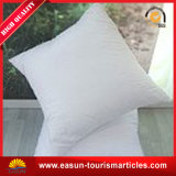 Microfiber Back Support Travel Pillow