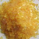 Resina C5 del petrolio della resina C9/del petrolio