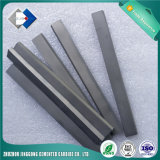 Barre piane del carburo di tungsteno di alta qualità di Zzjg K20 K30