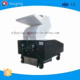 Máquina do triturador para a tubulação plástica do PVC do PE dos PP