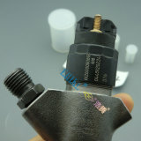 0445120224 Bosch Dieseleinspritzdüse 0 445 120 224 Bosch Öl-Einspritzdüse für Delonghi LKW und Weichai Wd10