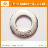 Incoloy 800h 1.4958 N08810 DIN9021 Flat Washer