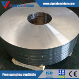 4343/4047/3003 Aluminium-/plattierter Streifen-Aluminiumlieferant