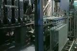 máquina auto del moldeo por insuflación de aire comprimido del estiramiento del animal doméstico del mejor precio 2000ml
