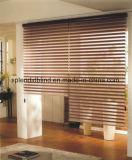 O rolo Windows cega cortinas originais Windows da forma