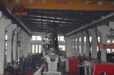 Piattaforma di produzione di angolo 12-90 dell'attrezzo del sistema di workover multifunzionale posteriore Drilling del giacimento di petrolio
