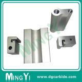 低価格SKD61/Carbide/Steelの穴あけ器