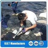 Сварочный аппарат пластичных Welders штрангя-прессовани CNC от Obt
