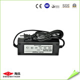 Hot Sale High Quality 1.5A Transformateur électrique dans un purificateur d'eau