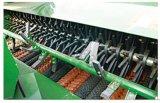 4yzp-4X 자기 추진 옥수수 결합 수확기