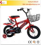China-preiswertes Kind-Fahrrad-Sport-Jungen-Großhandelsfahrrad
