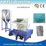 Trituradora de plástico de la venta directa de la fábrica / trituradora de la botella plástica / molinillo plástico del desecho