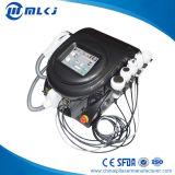 Hete Verkoop 6 in 1 Verwijdering van de Rimpel van Elight IPL RF+Vacuum+Cavitation