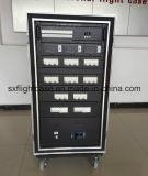 Powerlock eingegebener Kasten des elektrischen Zubehör-400A