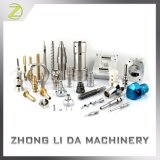 機械製品のための2018の高精度の金属の機械化の部品