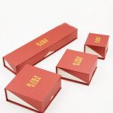 Großhandelskarton-Pappgeschenk-Kasten für Förderung (J83-EX)