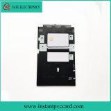 Дешевый поднос карточки PVC печатание чернил для принтера Epson P50