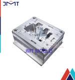 Molde plástico da condição do ar da injeção do automóvel da boa qualidade do OEM de Jmt