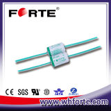 Batería Er14250 del reemplazo de Saft Ls14250