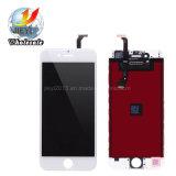 Qualität LCD-Bildschirmanzeige-Screen-Digital- wandlergrad AAA-SL für iPhone 6 4.7 Zoll-Handy