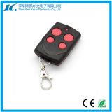 4 boutons de contrôle à distance sans fil Kl250-4 ouvreurs de porte
