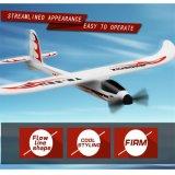 2017 Commerce de gros grande OEB Mousse modèle RC planeur Phoenix RTF Avion prêt à voler pour débutants