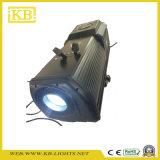 17r 350W Siga Spot Light