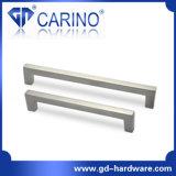 (GDC2136)亜鉛合金の家具のハンドル