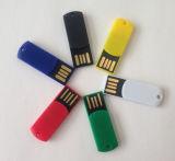 USB chiave Pendrive istantaneo del dispositivo del USB di affari