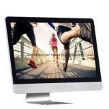 Faisceau complet I3 de PC de 23.6 pouces avec Bluetooth et le WiFi