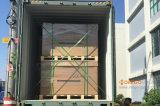Constructeurs mono de panneau solaire du silicium 330W 335W de Morego en Chine