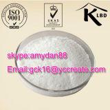 Pharmazeutisches rohes Steroid Puder-Prüfungs-CYP-Testosteron Cypionate 58-20-8
